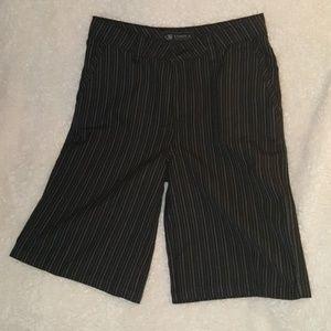 NWOT O'Neill Bermuda Shorts